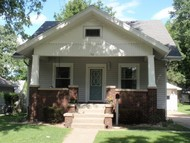 512 N 21st St Mattoon IL, 61938
