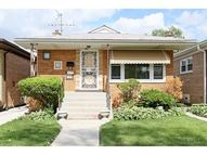 12135 South Laflin Street Chicago IL, 60643