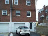 2227 Haverford Rd Ardmore PA, 19003