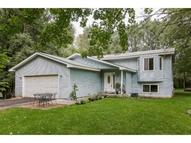 8133 Woodlawn Drive Mounds View MN, 55112