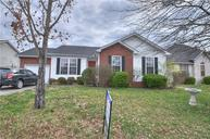2313 Riverway Drive Old Hickory TN, 37138