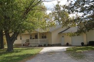 8123 Stonefort Road Creal Springs IL, 62922