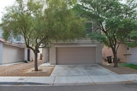 8412 Warthen Meadows St Las Vegas NV, 89131
