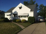 1239 West Miner Road Cleveland OH, 44124