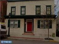 29 N Main St 4b Spring City PA, 19475
