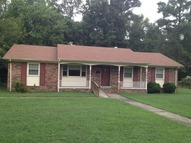 114 N. Rose Avenue Henrico VA, 23075