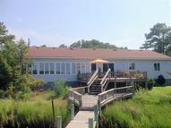 15498 Smith Beach Rd Cape Charles VA, 23310