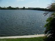 301 Sw 31st Ave Cape Coral FL, 33991
