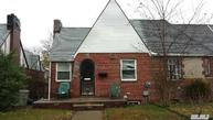 115-14 227 St Cambria Heights NY, 11411