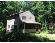 127 Chestnut Hill Loop Montague MA, 01351