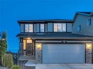 78 Panamount Rd Nw Calgary AB, T3K 0H6