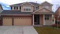 3821 S Malaya Ct Aurora CO, 80013