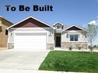 2314 73rd Ave Pl Greeley CO, 80634