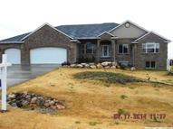 737 West 7950 South Willard UT, 84340