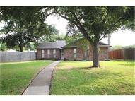 617 Kingston Pl Garland TX, 75043