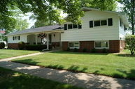 240 N 11th Street Wisconsin Rapids WI, 54494