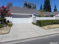 3533 Thomas More Way Modesto CA, 95356