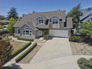 115 Clipper Co Santa Cruz CA, 95062