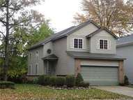 918 Symes Avenue Royal Oak MI, 48067