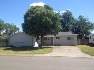 925 Franzel Red Bluff CA, 96080