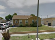 5436 W. 119th Place Inglewood CA, 90304