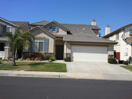 4314 Spring Creek Ct. Fairfield CA, 94534