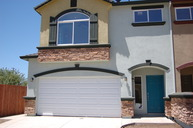 9112 Echo Point Place Orangevale CA, 95662