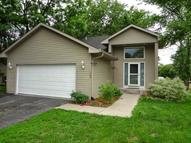 1389 5th Avenue Newport MN, 55055