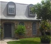 11002 Hammerly Blv #113 Houston TX, 77043