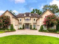 6110 Bermuda Dunes Dr Houston TX, 77069