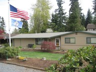 506 92nd St Se Everett WA, 98208