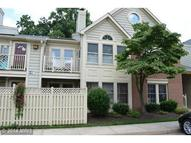3805 Ridge Knoll Ct #101b Fairfax VA, 22033