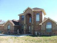 1408 Oak Grove Road Burleson TX, 76028