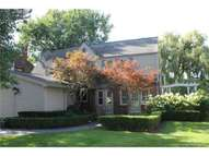 2615 Sylvan Shores Drive Waterford MI, 48328