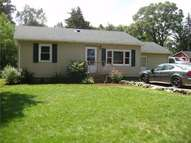 3350 E Dutcher Road Caro MI, 48723