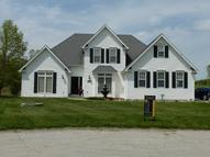 600 Sunshine Drive Richmond MO, 64085