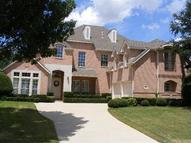 1725 Briaroaks Drive Flower Mound TX, 75028