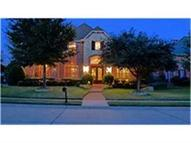 4916 Bosque Court Flower Mound TX, 75028