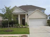 2307 Diamond Springs Drive Pearland TX, 77584