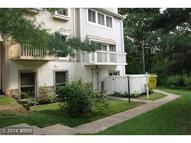 7944 Bentley Village Dr #33c Springfield VA, 22152