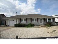 322 Barkentine Ln Mantoloking NJ, 08738