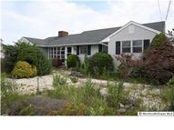 317 Bay Ln Mantoloking NJ, 08738