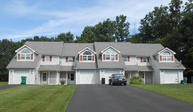 613 Country Acres Court Effort PA, 18330