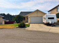 4718 E 13th Spokane Valley WA, 99212