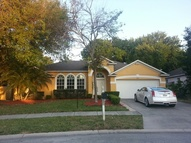 2707 Child St Ocoee FL, 34761