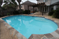 8407 Parry Path Converse TX, 78109