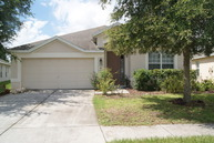 692 Sea Holly Dr Brooksville FL, 34604