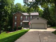 1667 Brierwood Court Florence KY, 41042