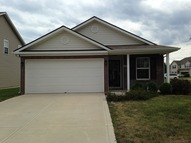 5688 Loudon Dr Indianapolis IN, 46235