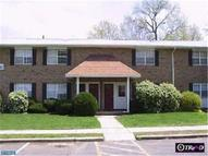 56 Garden View Ter ##18 Hightstown NJ, 08520